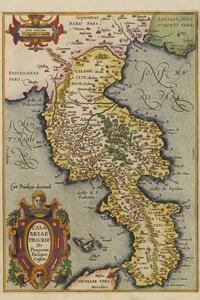 Carte e Mappe title=Carte e Mappe